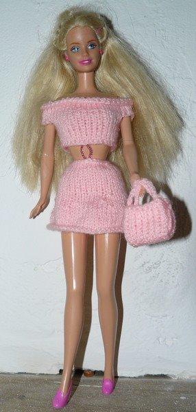 [barbie,+top+jupette+rose+avec+perle+de+rocailles.jpg]