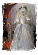 The Ghost Bride - Sposina Spettro