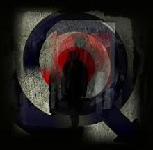 The Quadrophenia Q(&A)