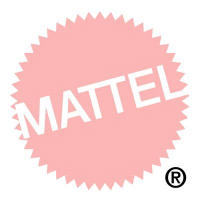 Barbara Mattel