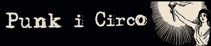 Punk i Circo