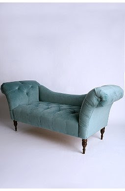 Bonjour frenchie fainting couches for Fainting couch