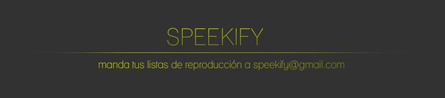 Speek.HIFI
