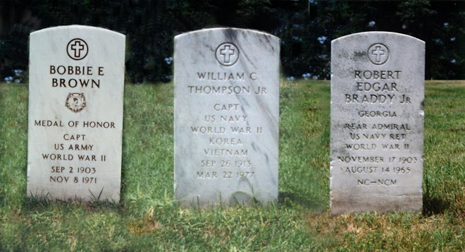 Arlington Heroes