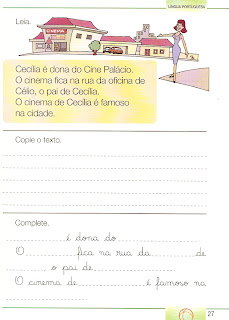 Digitalizar0012 ATIVIDADES 2 ANO para crianças