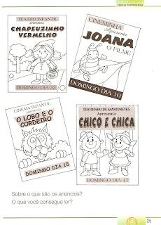 Digitalizar0010 ATIVIDADES 2 ANO para crianças