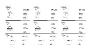 ligaratvi+letra+C%5B1%5D ATIVIDADES COM A LETRA C para crianças
