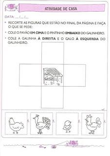 Digitalizar0328 VÁRIAS ATIVIDADES DE MATEMÁTICA PARA O 2 ANO para crianças