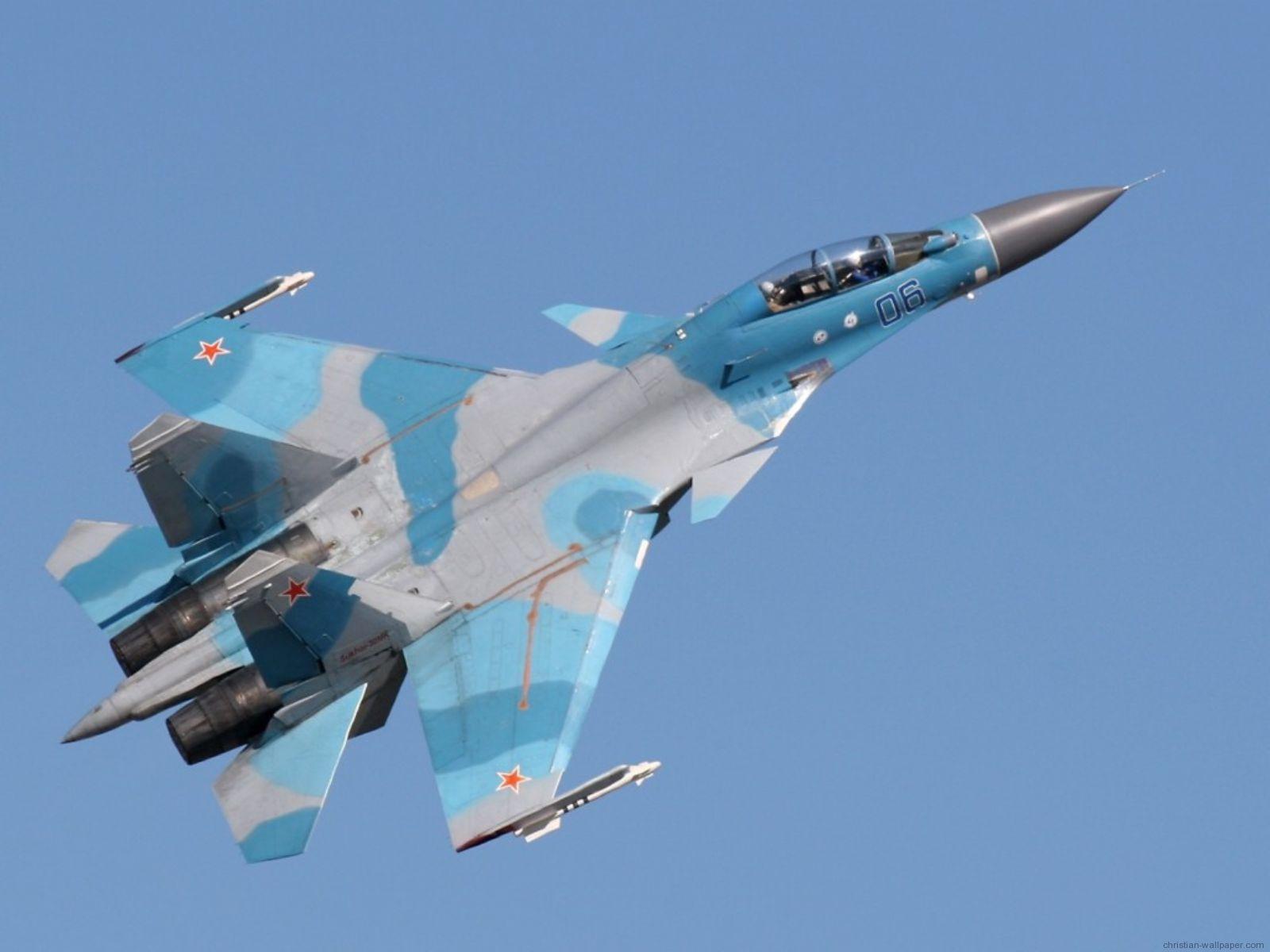 http://4.bp.blogspot.com/_7EVxbgdX3do/TUzqXI00fKI/AAAAAAAAAW4/ytUhSiva0u4/s1600/Sukhoi_Su-30_MK_Flanker_Climbing.jpg