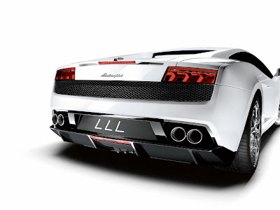 lamborghini gallardo wallpapers. lamborghini car lamborghini car
