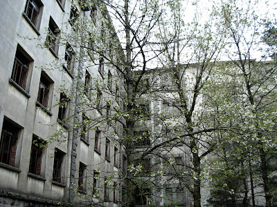 Colonia infantil General Varela Sanatorio+La+Tablada+012