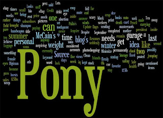 Wordle: RandomAnny.Com2