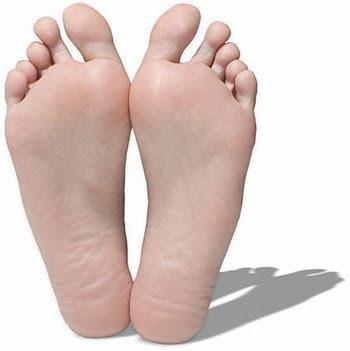 Kinoki Feet