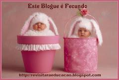 Blog Fecundo