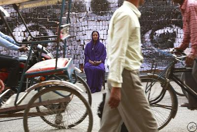 http://4.bp.blogspot.com/_7Eh_TJKh9wo/S_FxztfGQcI/AAAAAAAABW0/usvo8PUlgQs/s1600/JR_eyes_India_Urmila.jpg