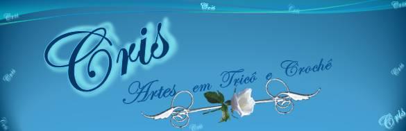 http://crisartestrico.blogspot.com/