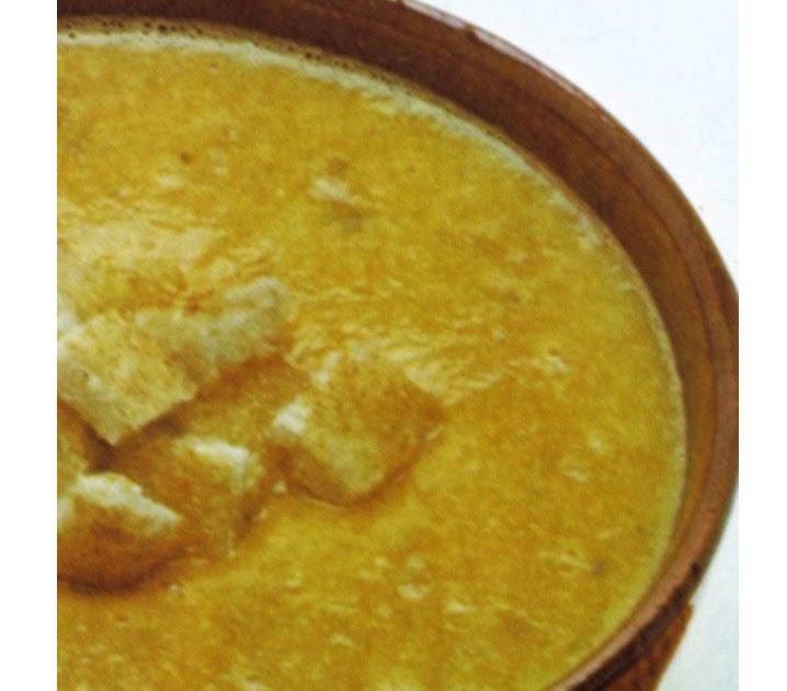 Recetas de cocina receta cocina sopa de lentejas y tomate - Cocinar con olla express ...