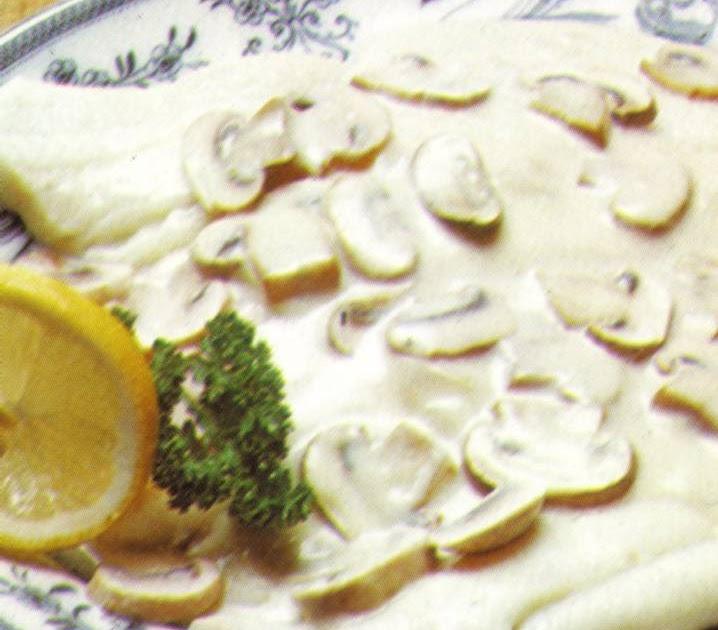 Recetas de cocina receta cocina platija con salsa de for Cocinar con olla express