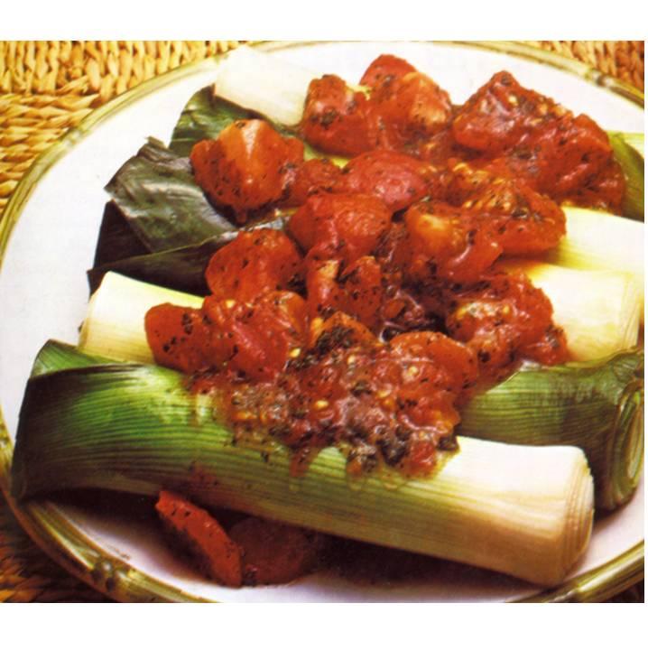 Cocina Mexicana Recetas Receta Cocina Ensaladas y