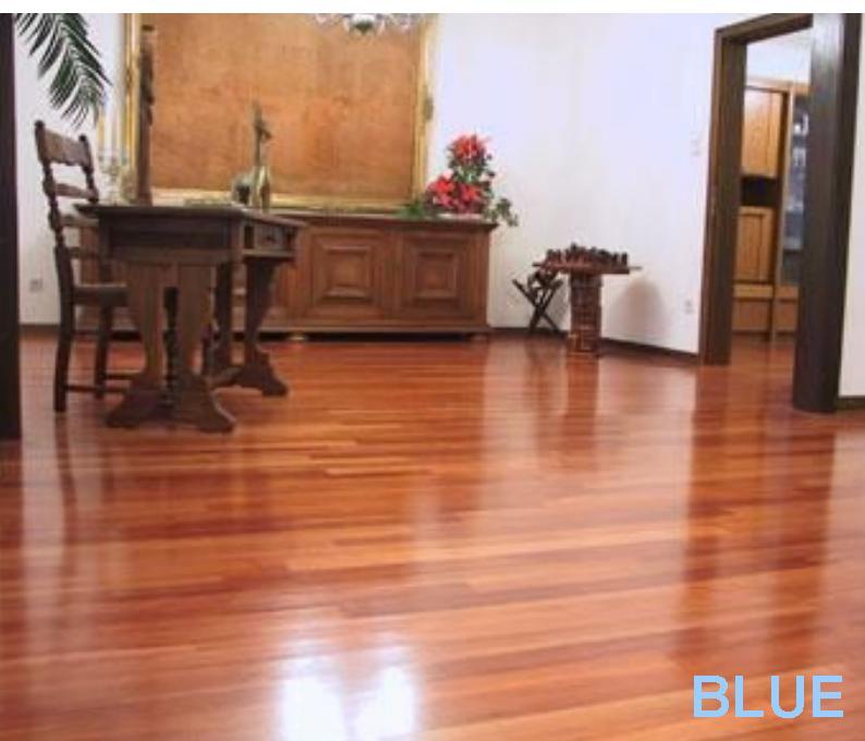 Tips c mo restaurar pisos de madera for Lo ultimo en pisos para casas