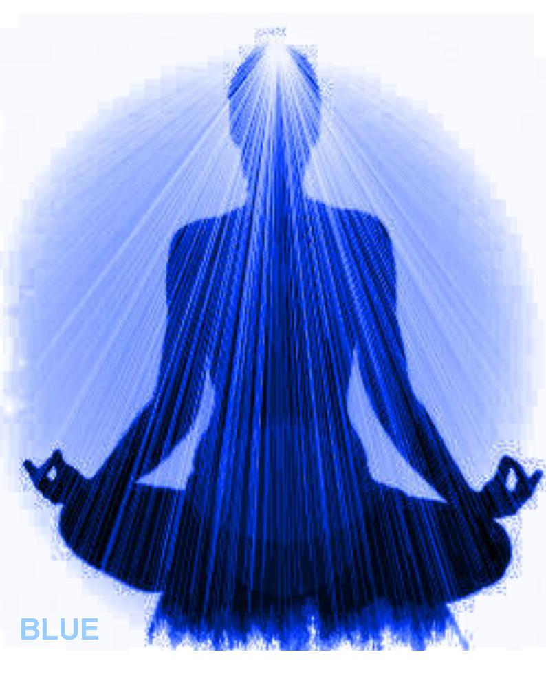Tips sobre meditacion - Como practicar la meditacion en casa ...