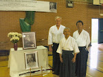 <b>M Nakazono Memorial Event</b>