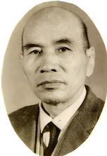 <em><strong>Kenshiro Abbe - 1915 -1985 </strong></em>