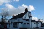 The Hut Pub