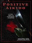 <b>Positive Aikido the Book</b>