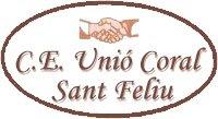 C.E. UC Sant Feliu