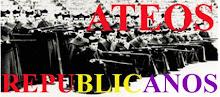 ATEOS Y REPUBLICANOS