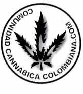 C.C.C