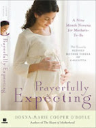 Prayerfully Expecting