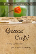 My Books: Grace Cafe