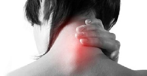 Cervicalgia pode ser sintoma da Artrose