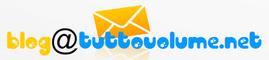 [blog@.net+logo+mail.png]