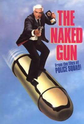 http://4.bp.blogspot.com/_7FGL4UwsEB0/TPROpABg-6I/AAAAAAAAAHg/G1B9LYP9nfA/s1600/leslie+nielsen+naked+gun.jpg