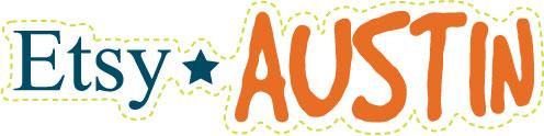 Etsy Austin | Austinites on Etsy
