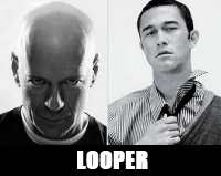Looper der Film