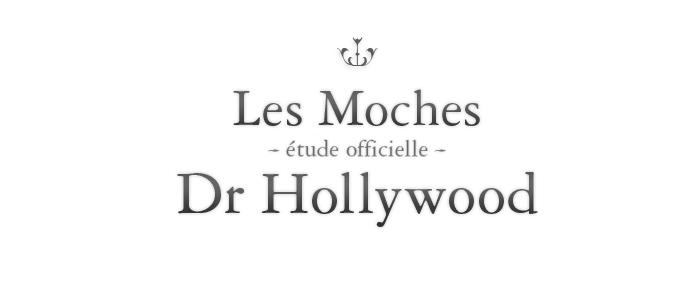 Les Moches
