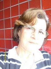 Doroni Hilgenberg