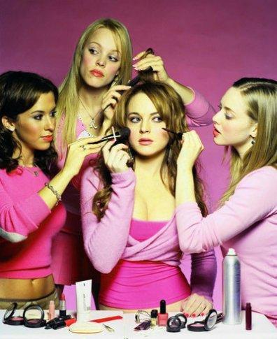 http://4.bp.blogspot.com/_7FkDmpjPhRc/TDfZoqrQKgI/AAAAAAAAAEE/Zh1OKfnfFbk/s1600/mean+girls.jpg