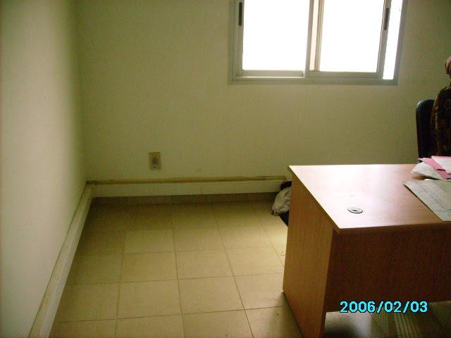Appartement non meubl louer sur almadies dakar bureau for Appartement meuble a louer dakar