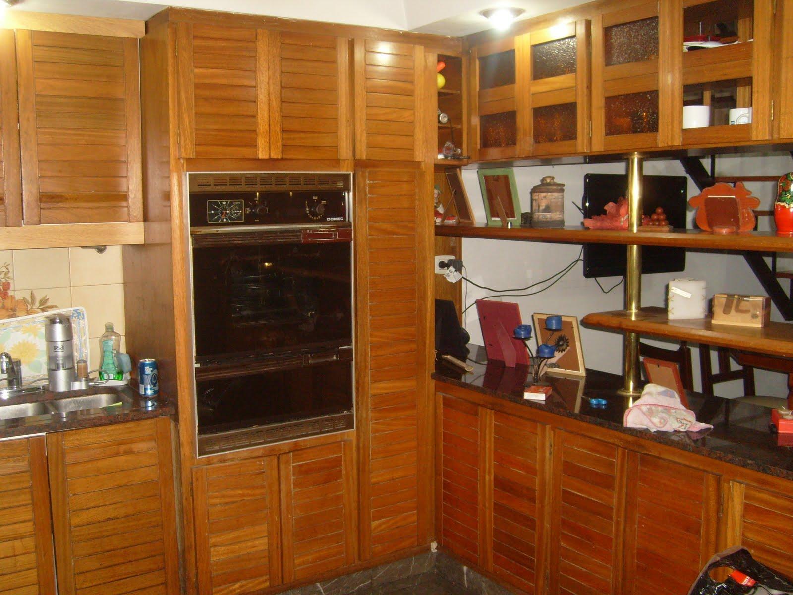 Grupo redecorate una ayudita - Donde colocar tv en cocina ...