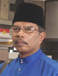 Setiausaha UMNO Bhg.Selayang