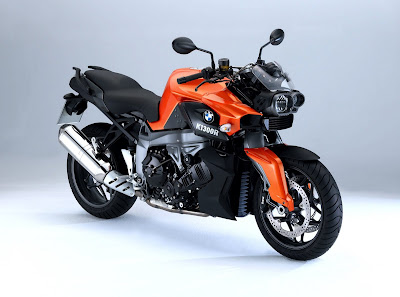 Site Blogspot    Brands on Only Bikes  Bmw K1300r Brand New Model