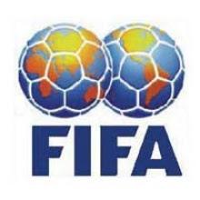 موقع الفيفا بالغة العربيه