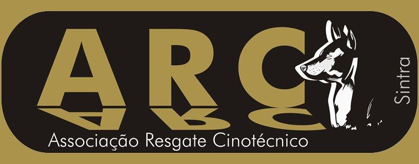 ARC - Associação Resgate Cinotécnico