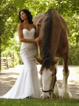 Wedding Dresses In Denton Tx 72