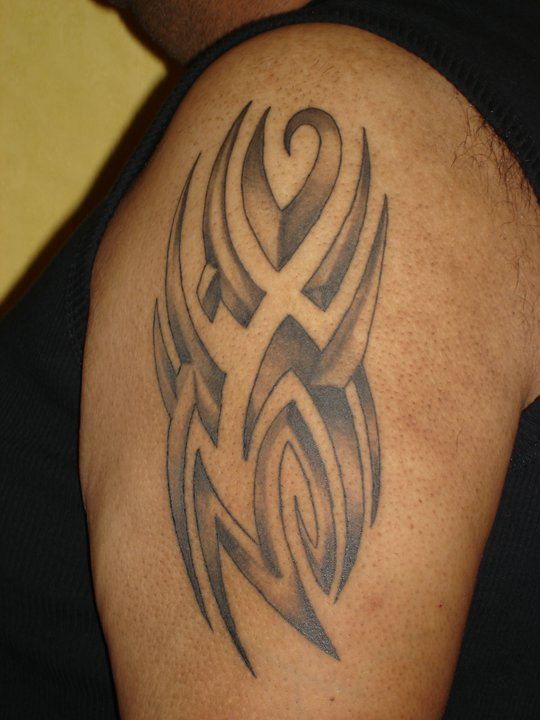 Gangsta Tattoo Designs Latin Tattoos,latin Tattoo Pictures,latin Tattoo